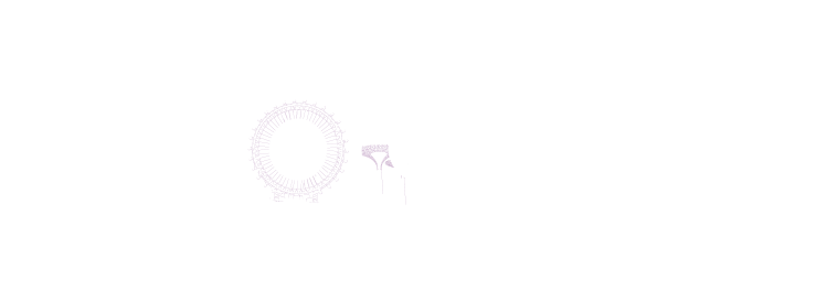 Qooline Virtual Run Logo